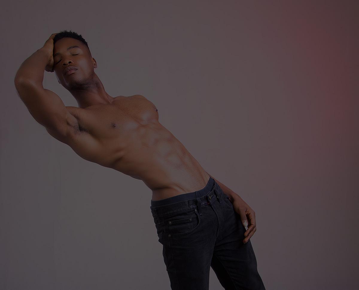 Elite Studio Lagos Nigeria - Modeling Agency