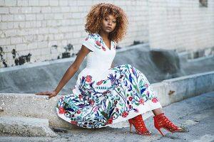 Elite Studio Nigeria Street Photography