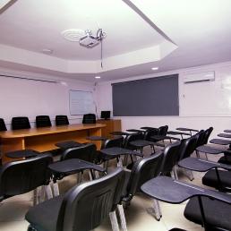 Meeting Room Hire (for Training) Allen Avenue Ikeja Lagos