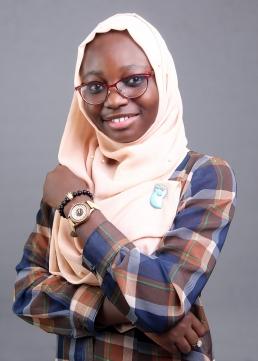 Corporate Photographer Lagos Nigeria