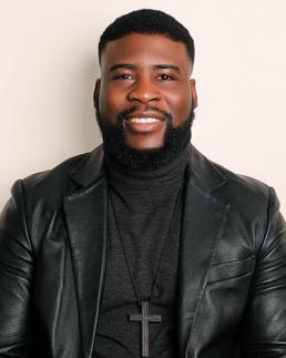 Performer & Musician Headshot Photographer Nigeria
