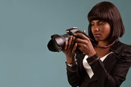 Elite Studio Nigeria - Photography Training & Video Production Training