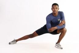 Fitness Model Portfolio Photographer Lagos Nigeria