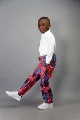 Kids & Family Photographer in Lagos Nigeria
