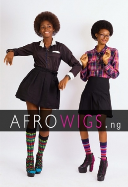 Commercial Model Portfolio Photographer Lagos Nigeria