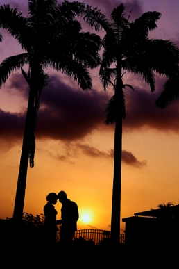 Oudoor Pre-Wedding Photographer Lagos Nigeria
