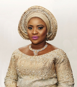 Best Wedding Photographer Lagos Nigeria