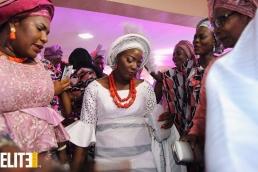 Best Wedding Photographer in Lagos Nigeria