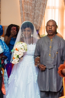 Wedding Photographer Lagos Nigeria