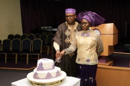 Anniversary Event Photographer Lagos Nigeria