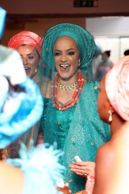 Engagement Photographer Lagos Nigeria