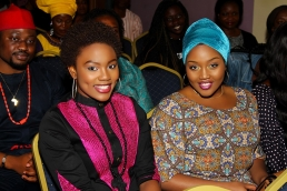 Corporate Event Photographer Lagos Nigeria