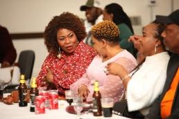 Event Photography Lagos Nigeria